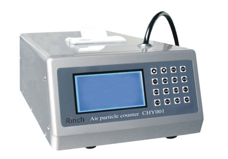 air-particle-counter-chy-001-small-picture.jpg