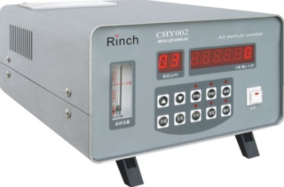 air-particle-counter-led-display-chy002-small-picture.jpg