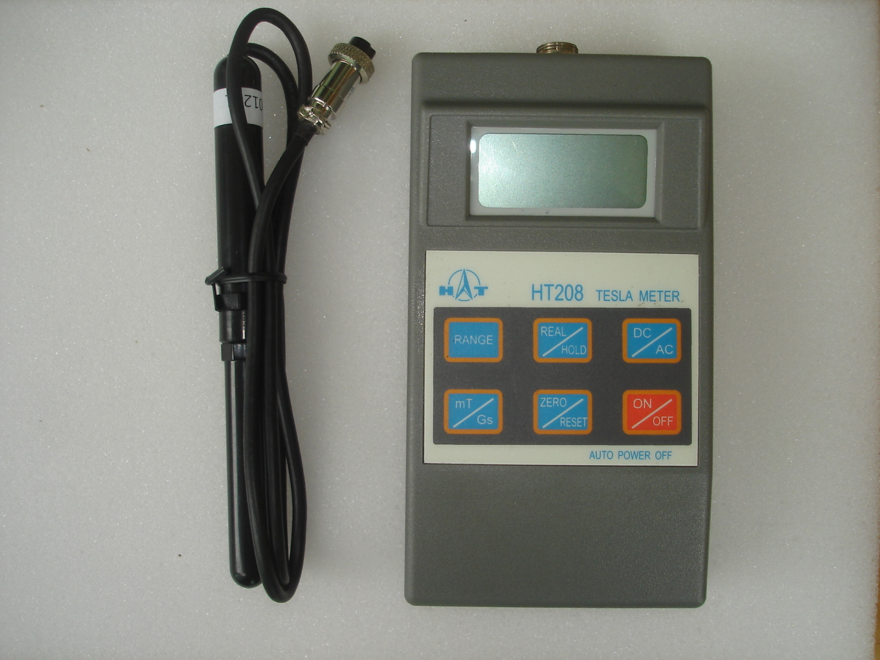 digital-gauss-meter-ht208.jpg