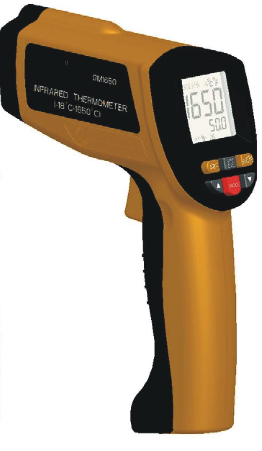 infrared-thermometer-jt1150.JPG
