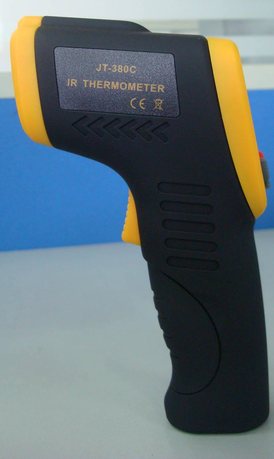 infrared-thermometer-jt380c.JPG